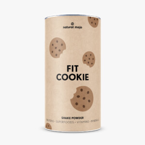 Nm 2019 Productpics Fitshakes Cookie