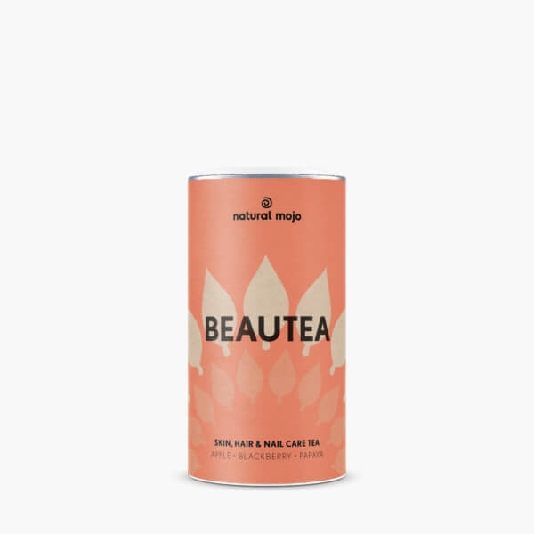 Nm 2019 Productpics Teas Beautea