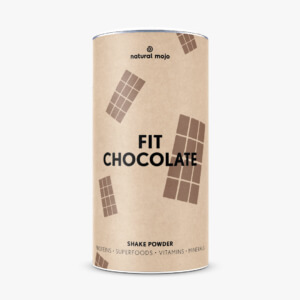 Nm 2019 Productpics Fitshakes Chocolate 1
