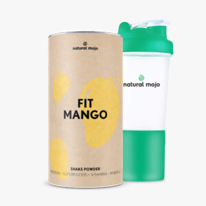 Nm Fit Mango Set