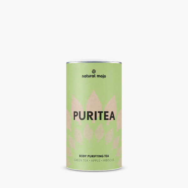 Nm 2019 Productpics Teas Puritea 1